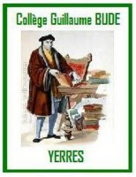 Collège Guillaume Budé Yerres